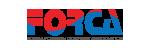 한국외국기업협회
